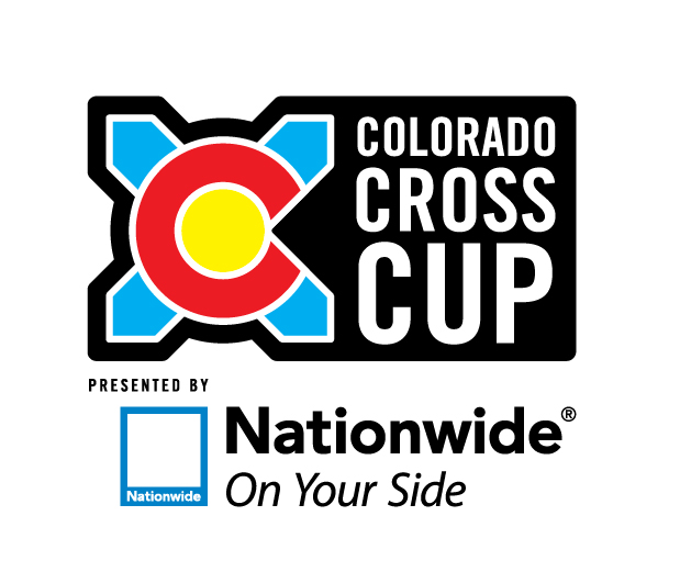2019 Colorado Cross Cup - Racer