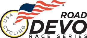USAC Road Devo Series
