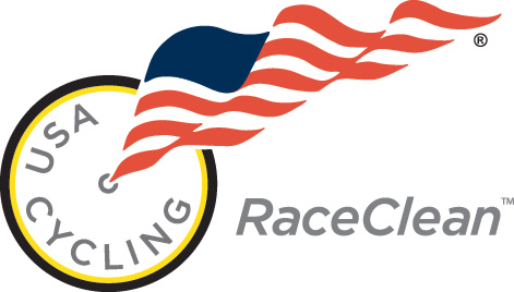 RaceClean Program