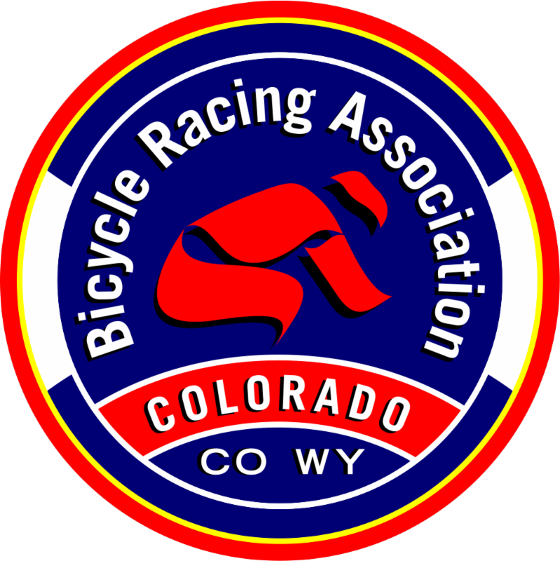 The Bicycle Racing Association of Colorado