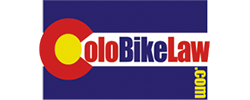 ColoBikeLaw