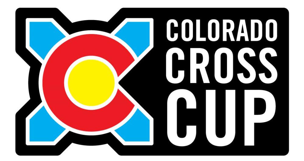 Colorado Cross Cup - NationWide