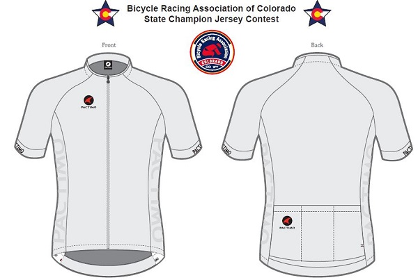Speak of Crowd Funding… it s here! The 2017 State Championship Jersey  design contest! Think you got a little artsy in you  We want it! b960c5ed2