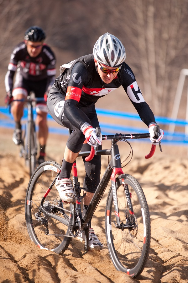 6b87d2bf If you missed it, then there's still chance for you to race your bike NEXT  weekend. In fact, you could race it 2x if you want. The State Championships  are ...
